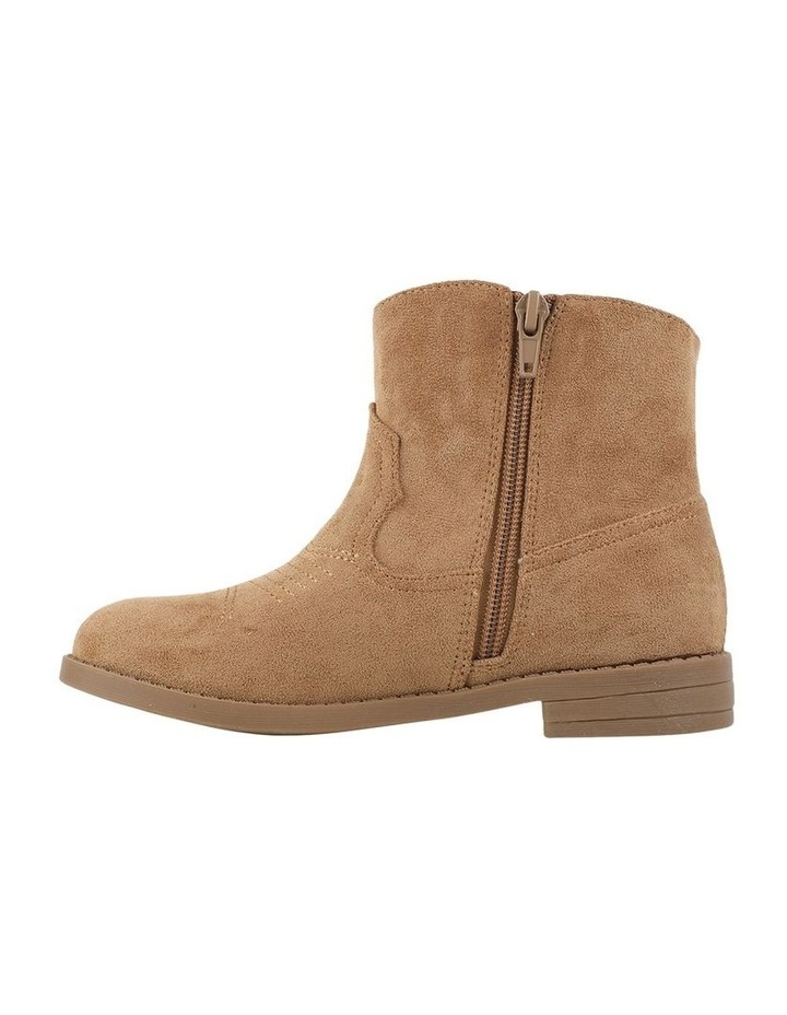Ember Girls Boots image 2