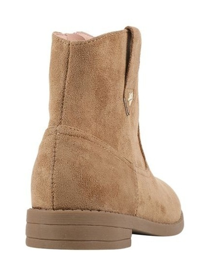 Ember Girls Boots image 3