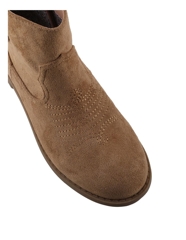 Ember Girls Boots image 4