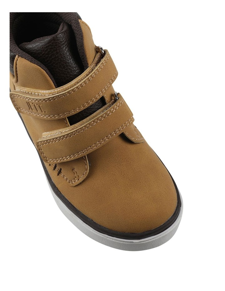 Erik Boys Boots image 4