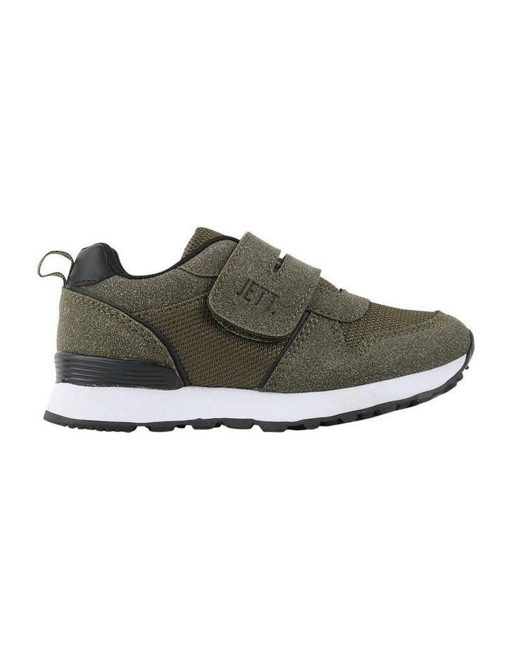 Elias Boys Shoes image 1
