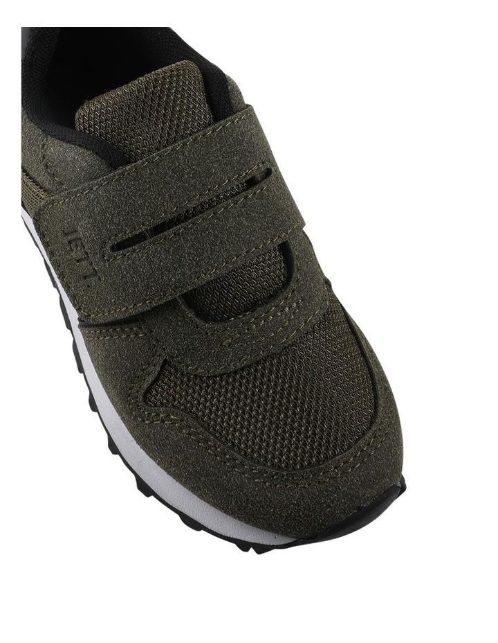 Elias Boys Shoes image 4