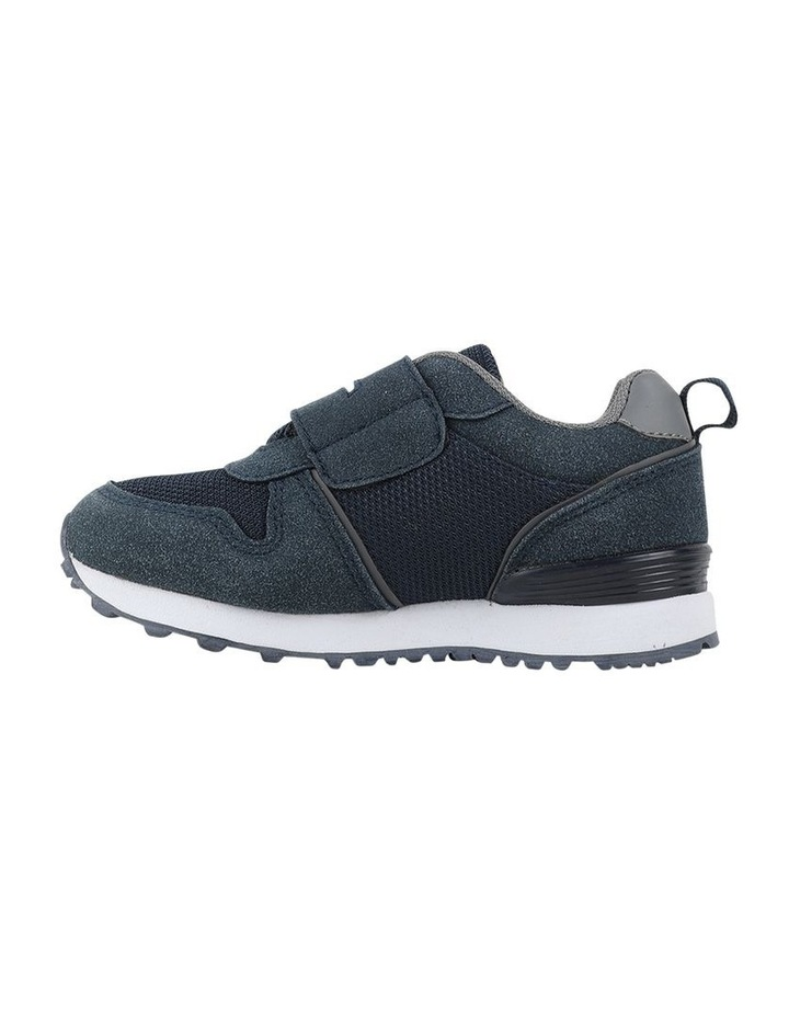Elias Boys Shoes image 2