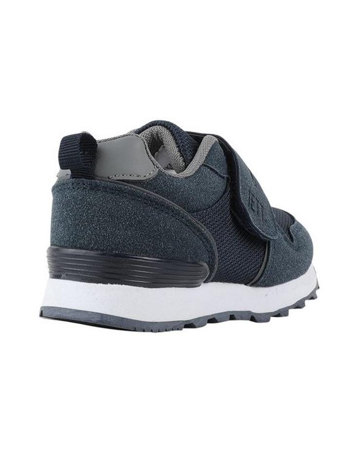 Elias Boys Shoes image 3
