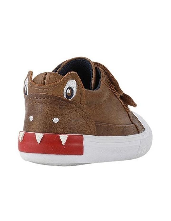 Emmanual Boys Shoes image 3