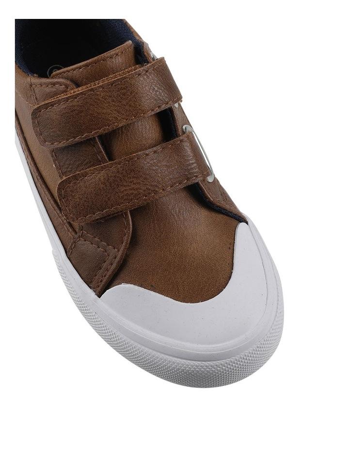 Emmanual Boys Shoes image 4