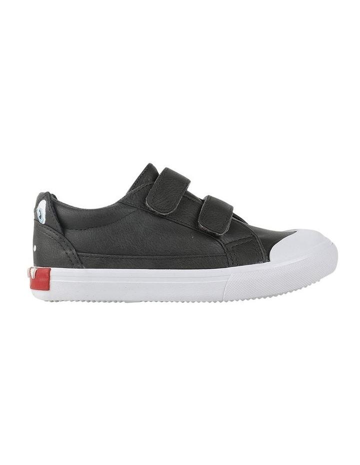 Emmanual Boys Shoes image 1