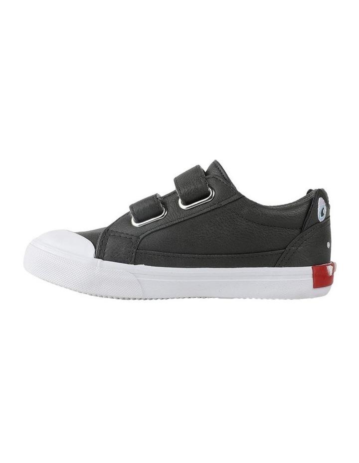 Emmanual Boys Shoes image 2