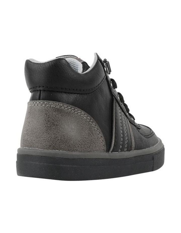 Edgar Boys Boots image 3
