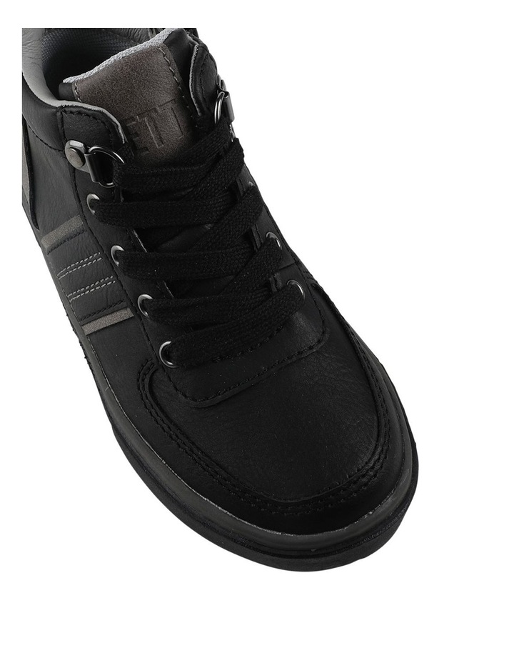 Edgar Boys Boots image 4