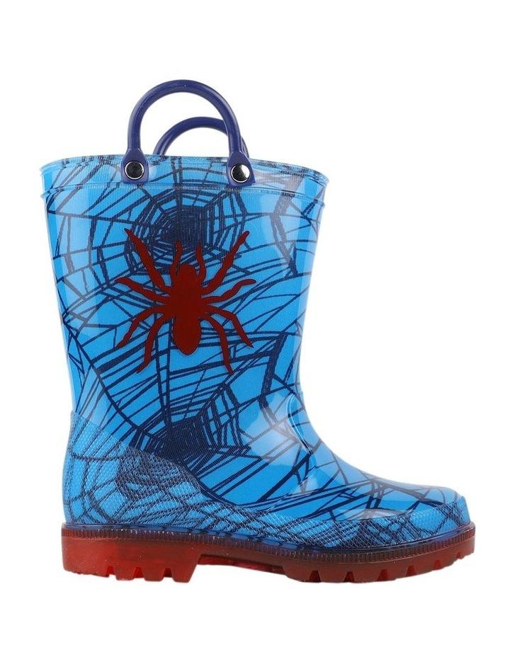 Kipp Spider Kids Gumboots image 1
