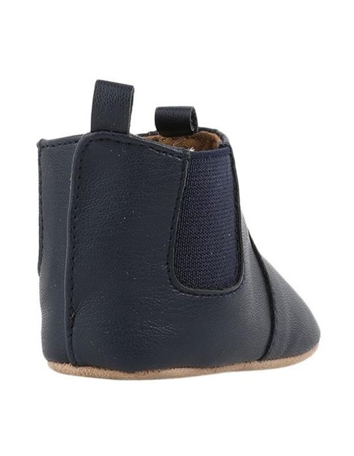 Kit Gusset Boys Boots image 3
