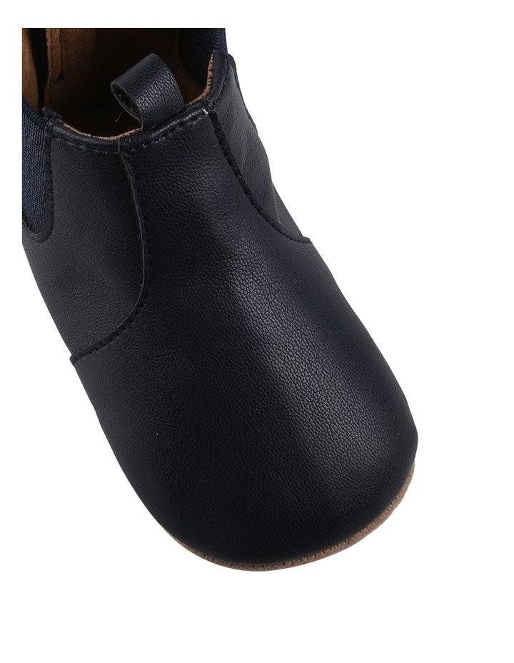 Kit Gusset Boys Boots image 4