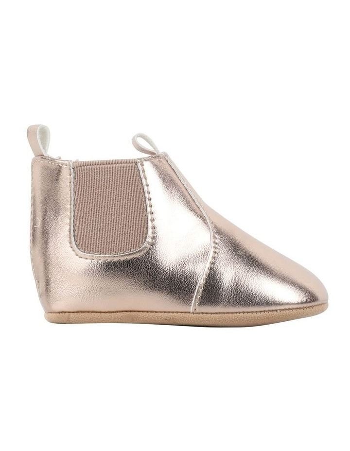 Kit Gusset Girls Boots image 1
