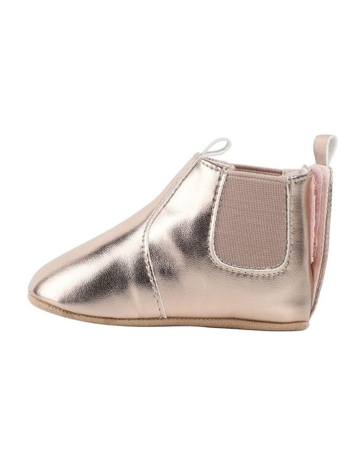 Kit Gusset Girls Boots image 2