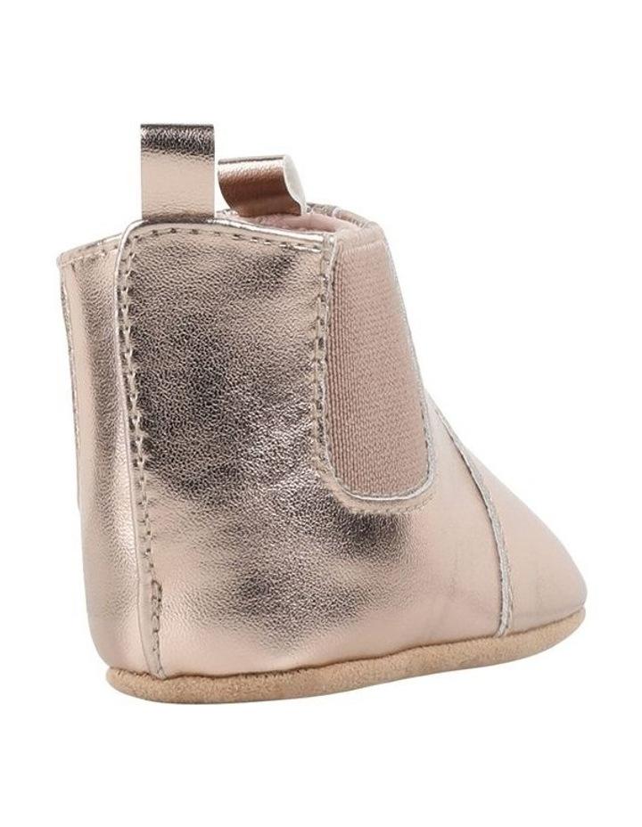 Kit Gusset Girls Boots image 3