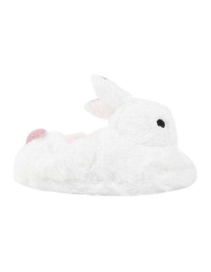 Kimmy Bunny Kids Slippers image 1