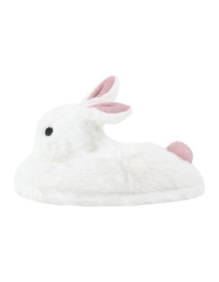 Kimmy Bunny Kids Slippers image 2