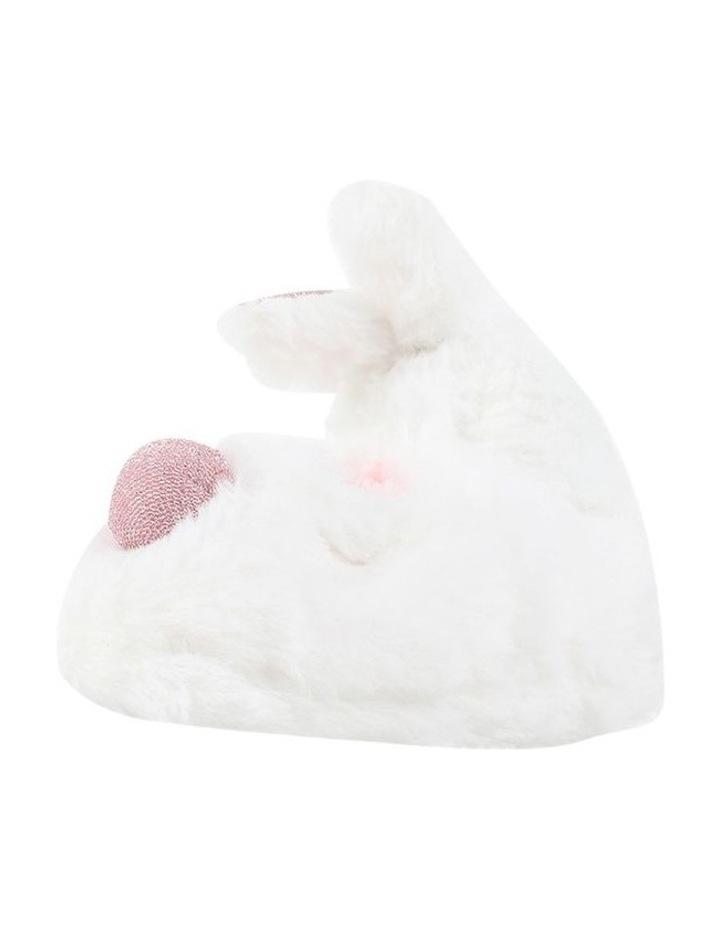Kimmy Bunny Kids Slippers image 3