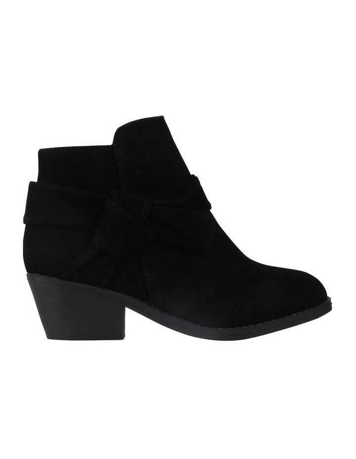 MC Lexi Girls Shoes image 1
