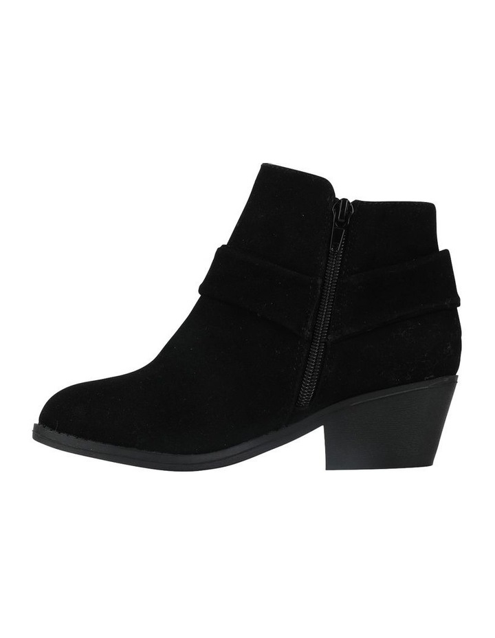MC Lexi Girls Shoes image 2