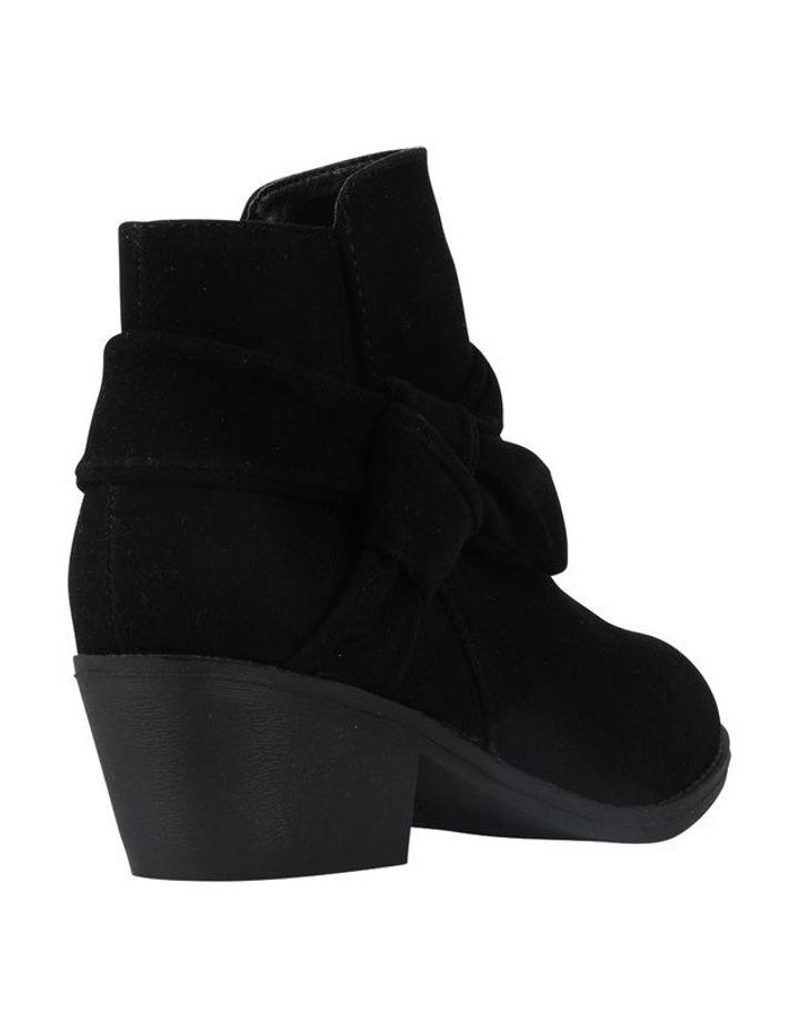 MC Lexi Girls Shoes image 3