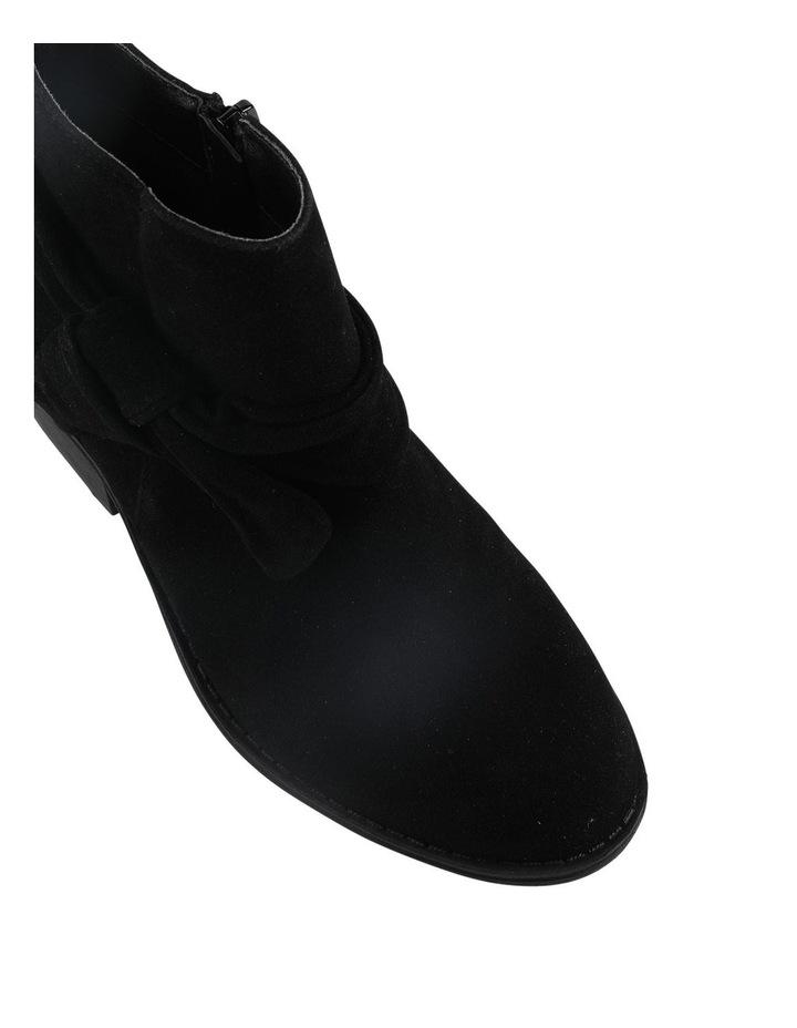 MC Lexi Girls Shoes image 4