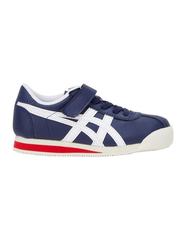 Tiger Corsair Pre School Boys Shoes image 1