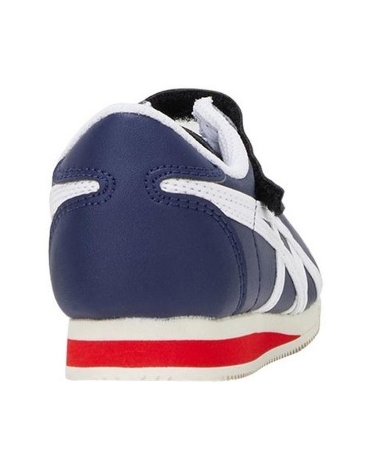 Tiger Corsair Pre School Boys Shoes image 2