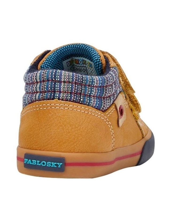 Strap Infant Boys Boots 9583 image 2