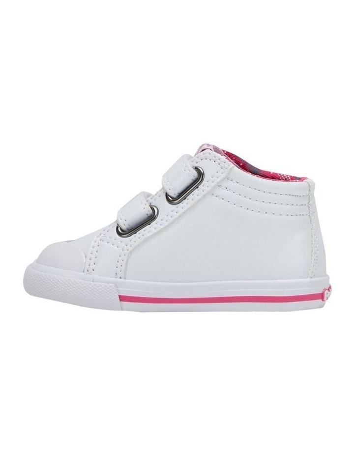 Strap Infant Girls Boots 958400 image 3