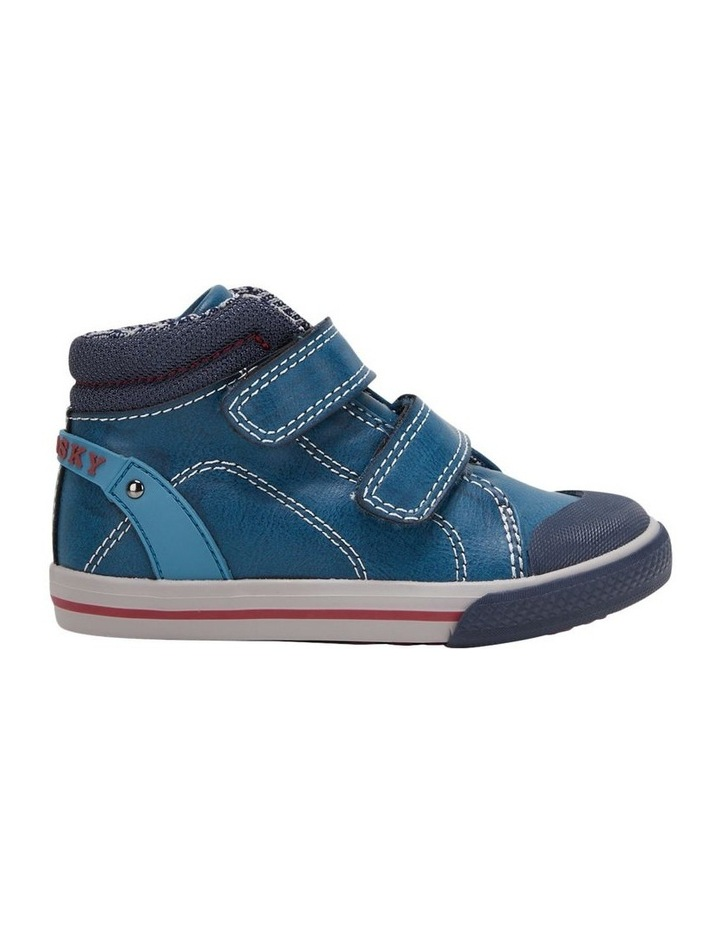 Strap Youth Boys Boots 958730 image 1