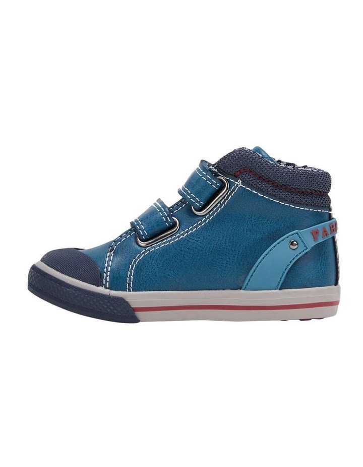 Strap Youth Boys Boots 958730 image 3