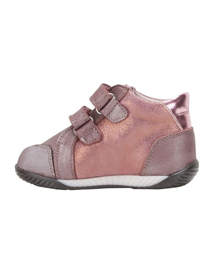 Star Girls Infant Boots 061390 image 3