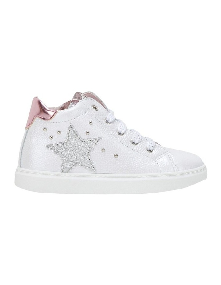 Star Girls Youth Boots 4761 image 1