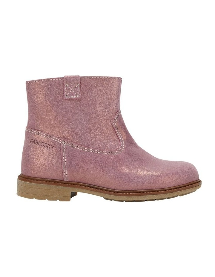 Shimmer Girls Youth Boots 4751 image 1
