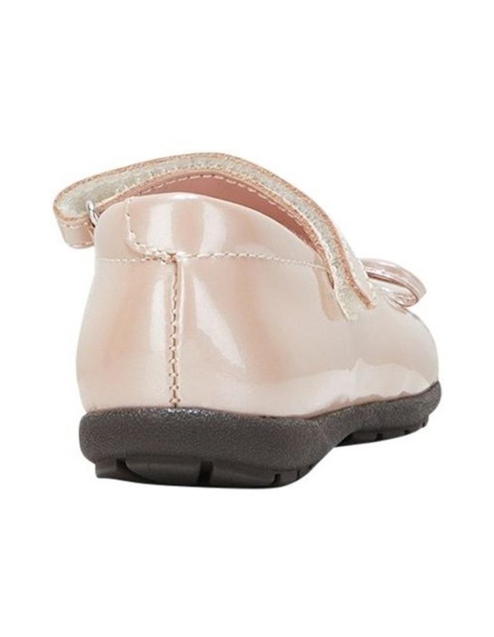 Bow Mary Jane Shoes 3369 image 2