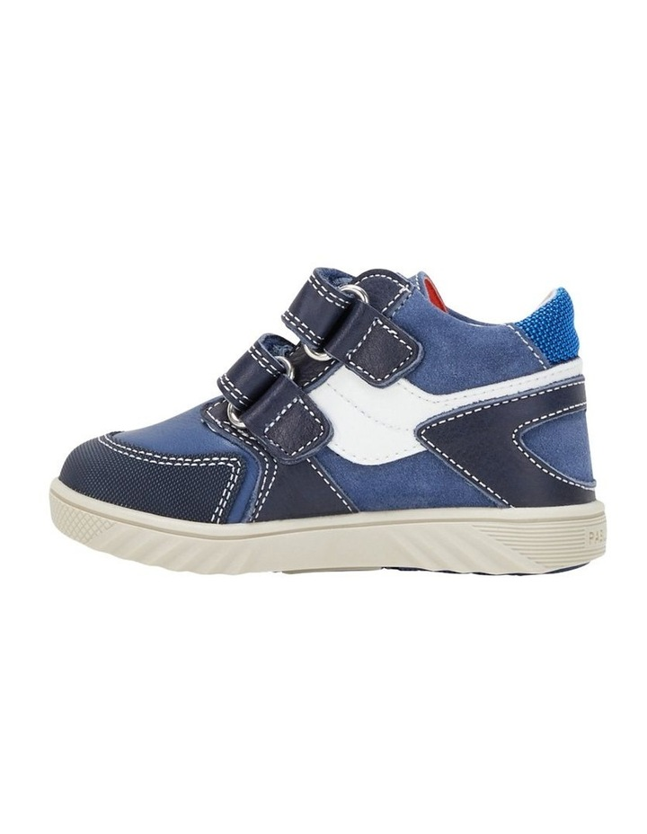 Multi Strap Boys Infant Boots 062921 image 3