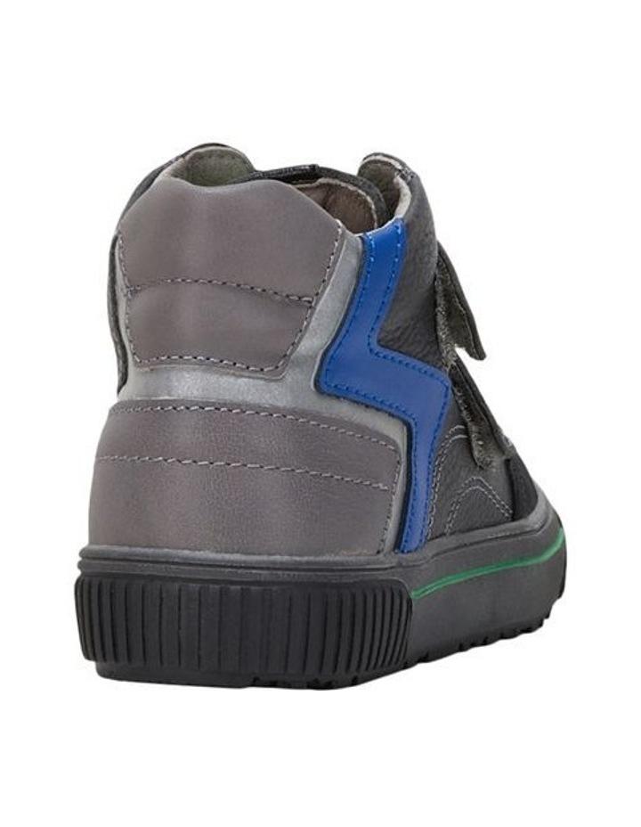 Zig Zag Boys Boots 5927 image 2