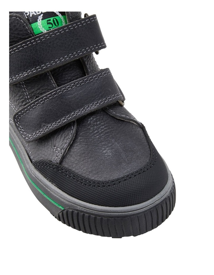 Zig Zag Boys Boots 5927 image 4