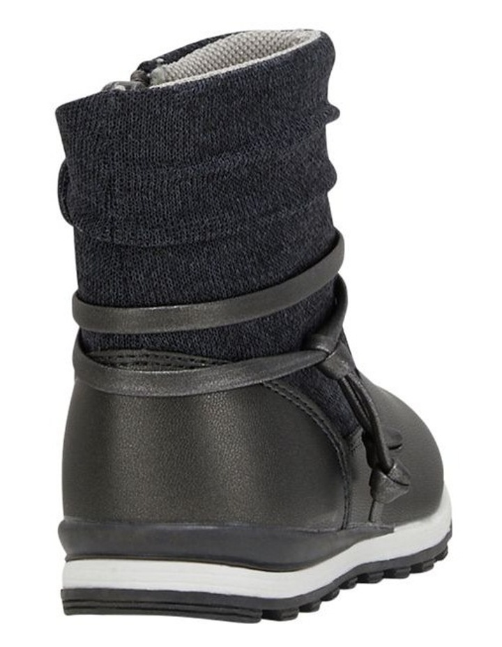 Tamar Lace Infant Girls Boots image 2