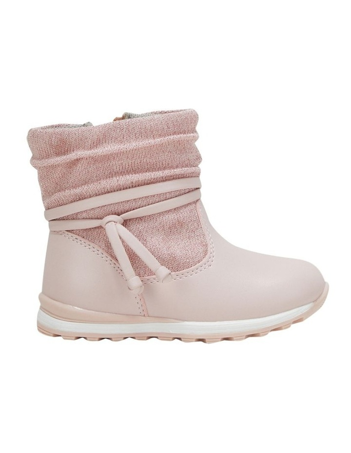 Tamar Lace Infant Girls Boots image 1