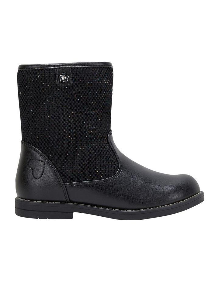 Luni Jersey Girls Boots image 1