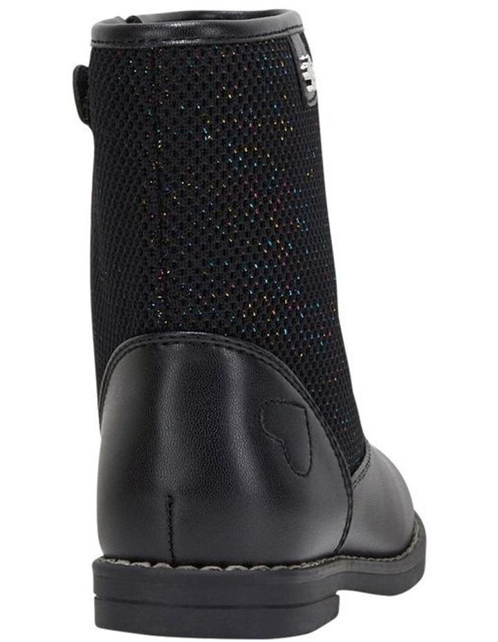 Luni Jersey Girls Boots image 2