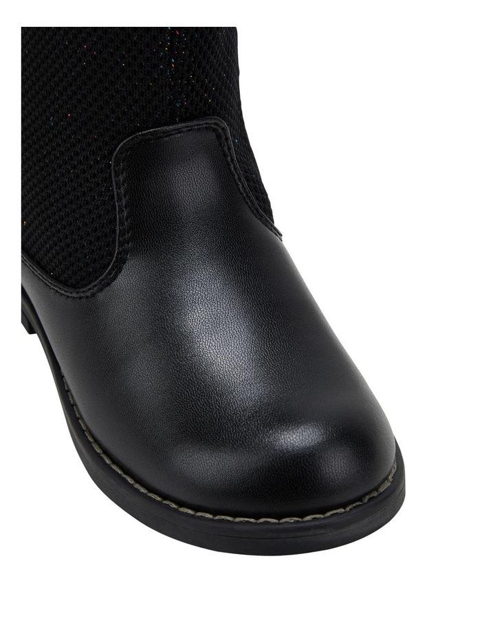Luni Jersey Girls Boots image 4