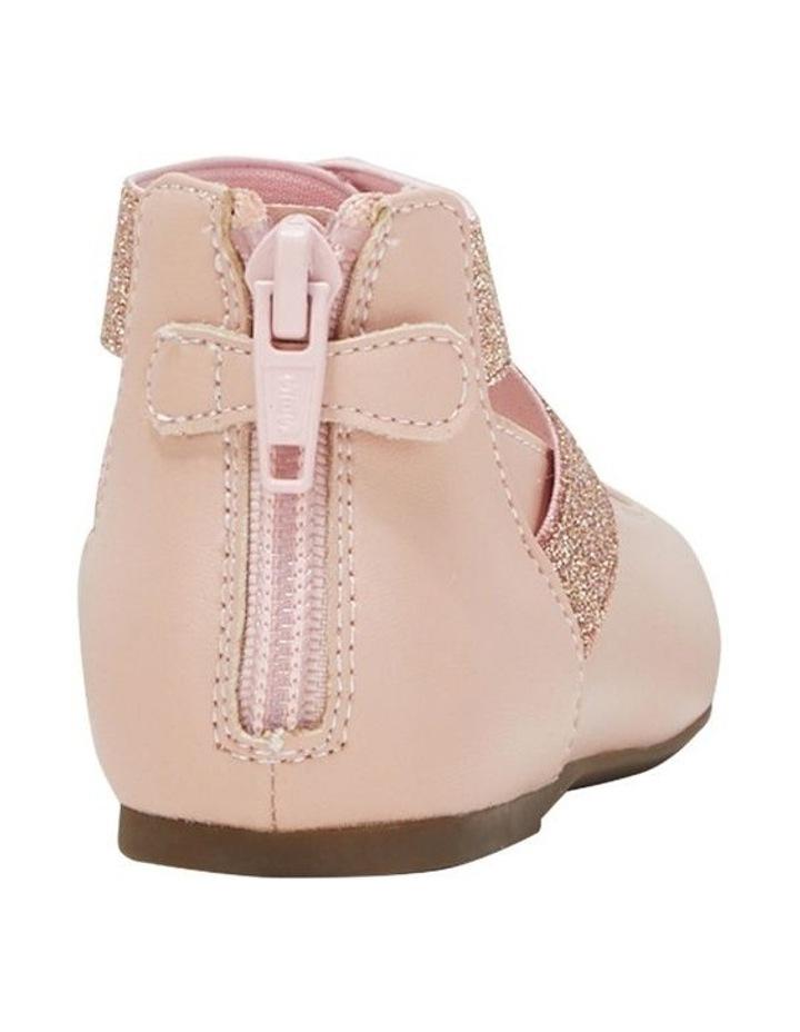 Noga Gladiator Girls Shoes image 2