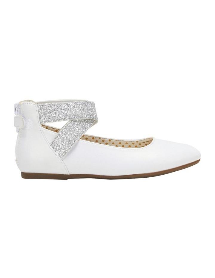 Noga Gladiator Girls Shoes image 1