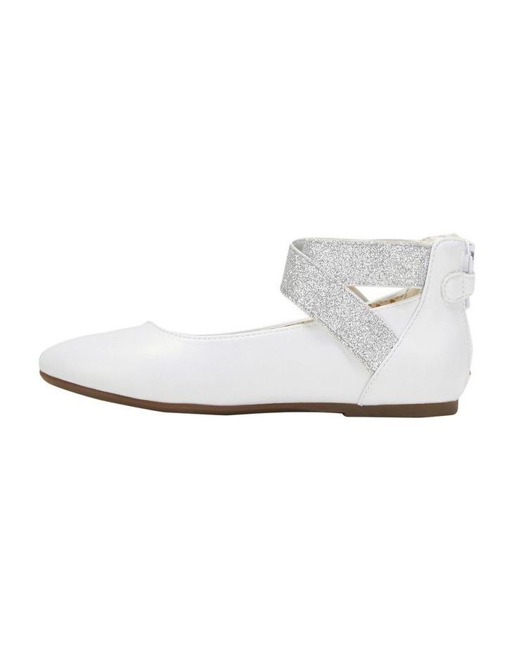 Noga Gladiator Girls Shoes image 3