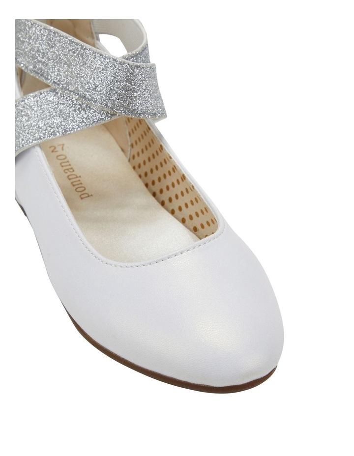 Noga Gladiator Girls Shoes image 4