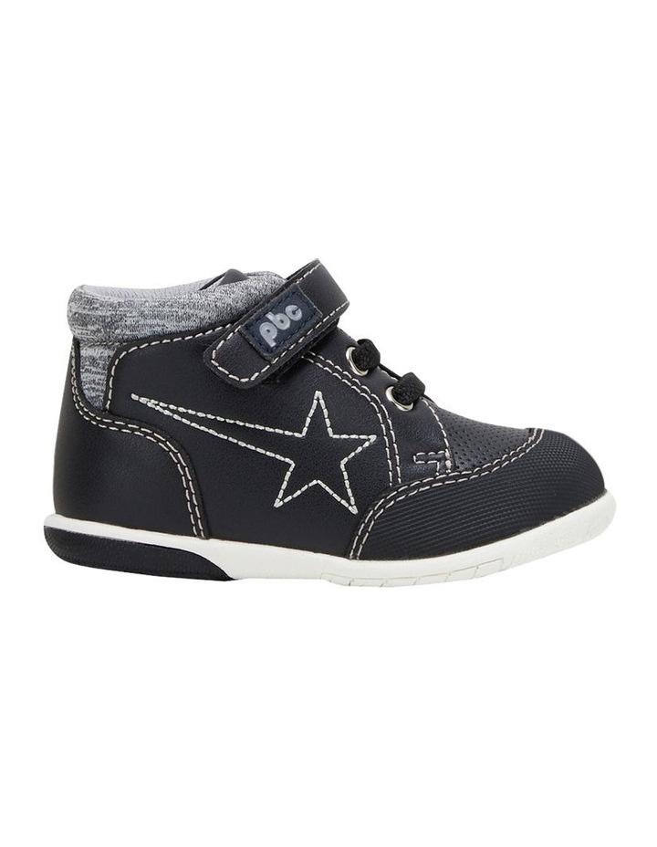 Tomer Shooting Star Infant Boys Boots image 1